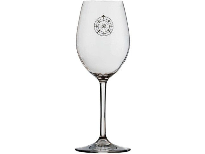 BALI бокал для вина, набор 6 шт.