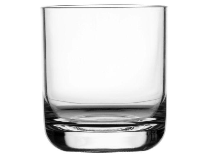 MISTRAL | PARTY Бокалы для виски, набор 6 шт.