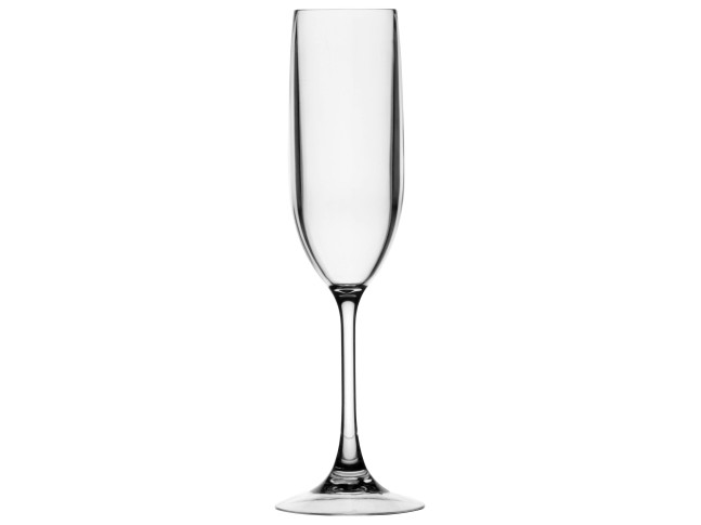 MISTRAL   PARTY Бокалы для шампанского, набор 6 шт.