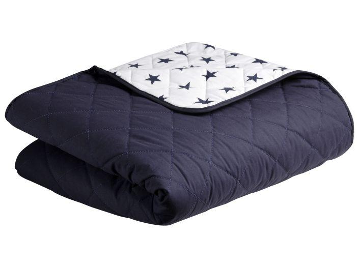 ROYAL Спальный мешок