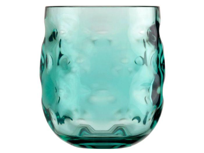 MOON стаканы для воды