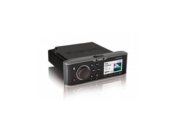 Морская аудио система Fusion MS-UD755 со встроенным UNI-Dock