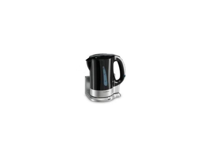 Чайник автомобильный Dometic PerfectKitchen MCK750, 12 В (MCK-750-12/N)