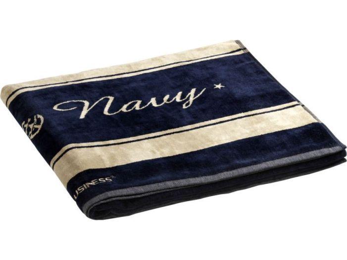ROYAL CHIC пляжное полотенце с подушкой