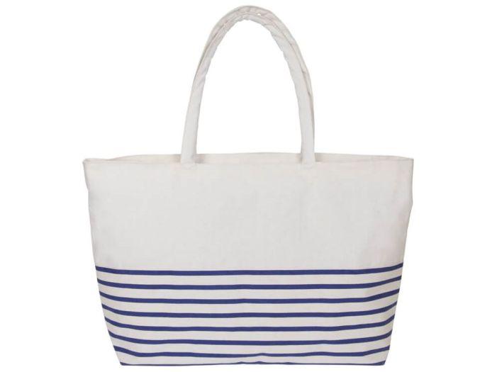 Пляжная сумка DE PLAYA