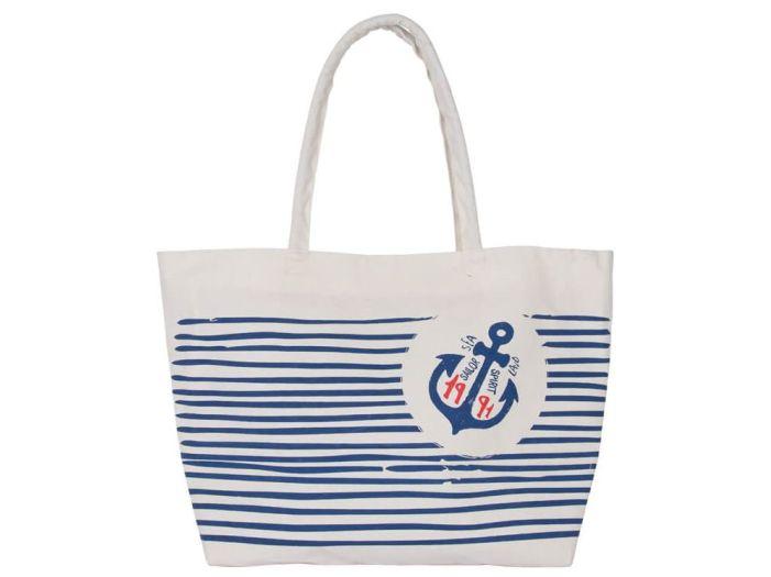 Пляжная сумка SEA LAND