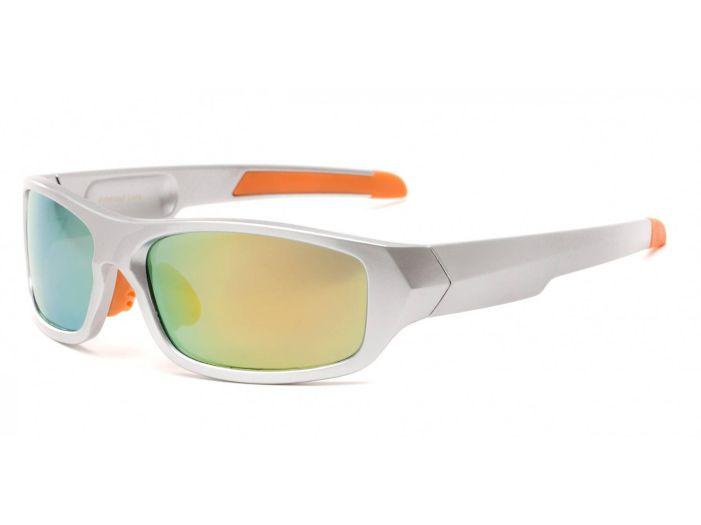 Яхтенные очки CS Performance Ripcord