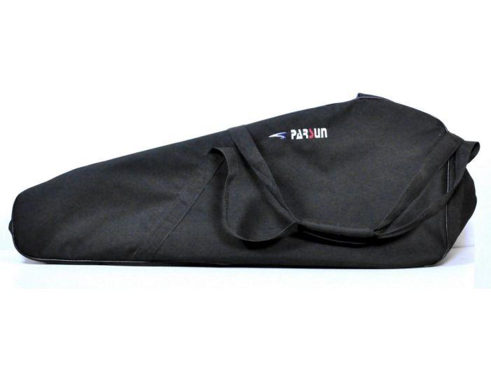 Чехол для мотора WW Parsun F 5 new (2n)