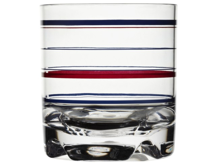 MONACO бокал для воды и виски, набор 6 шт.