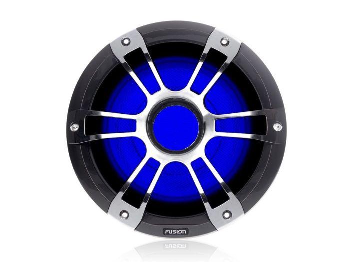 Морской сабвуфер Fusion Signature Sport SG-SL101SPC 10 ''