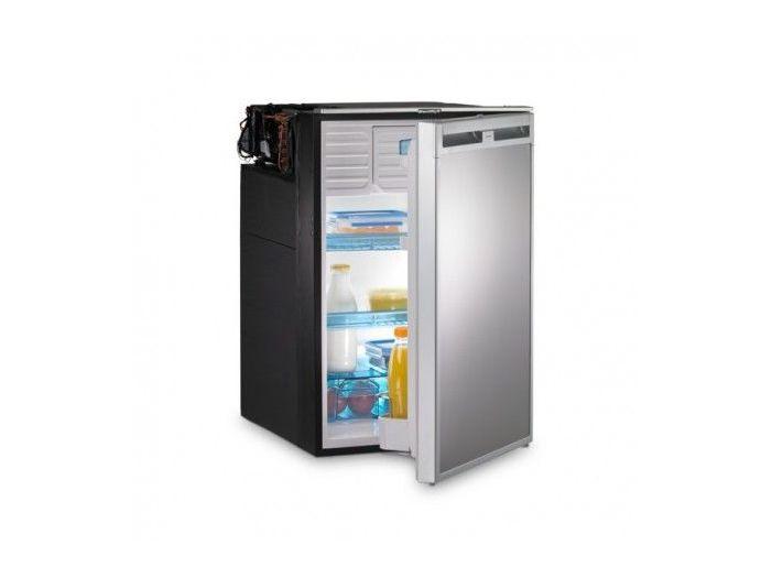 Холодильник Dometic CoolMatic CRX-140