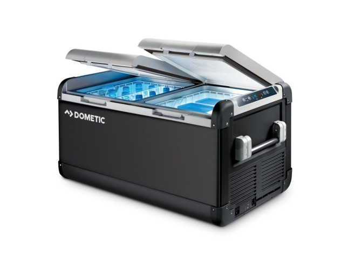 Компрессорный автохолодильник Dometic CFX-95DZW