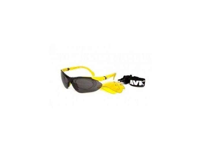 Яхтенные очки Esplosivo2
