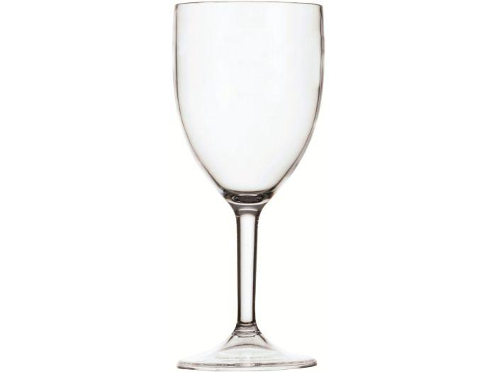 PARTY бокалы для шампанского, набор 6 шт.