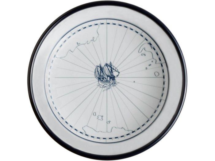 COLUMBUS тарелка глубокая, набор 6 шт.