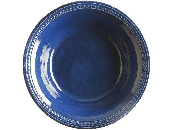 HARMONY тарелка суповая, набор 6 шт.