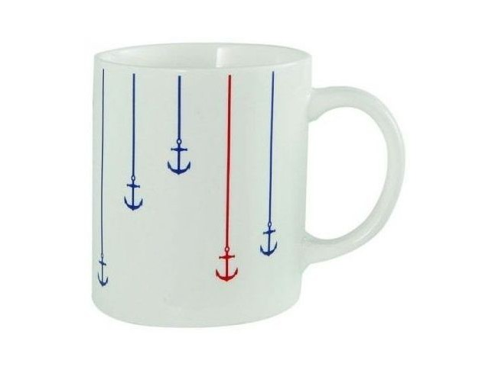 BATELA Чашка Anchors