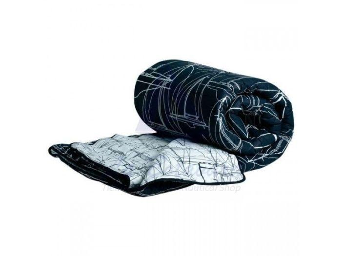 CLIPPER спальный мешок, 190х80 см