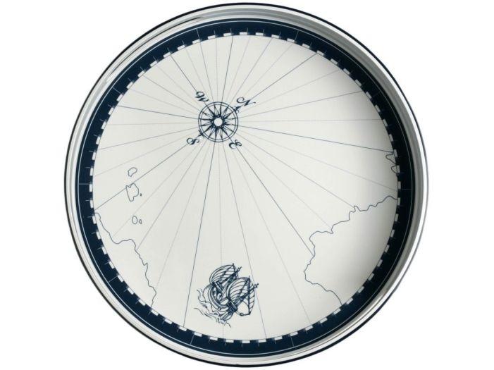 COLUMBUS круглый поднос
