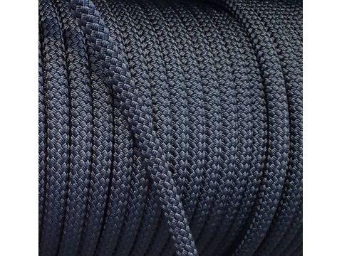 Веревки Armare Ropes