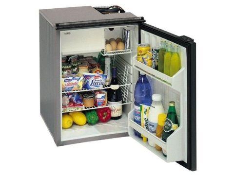 Холодильники для яхт и авто