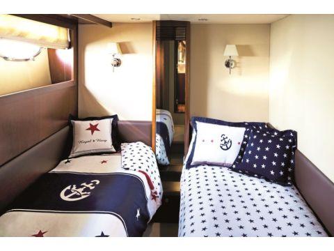 Комплекты постелей